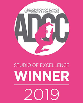 Studio of Excellence Award